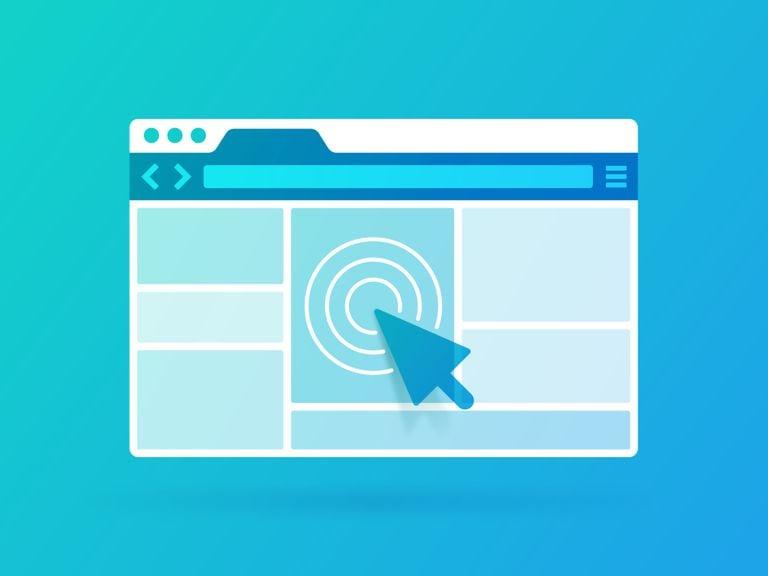 Що таке веб сайт?